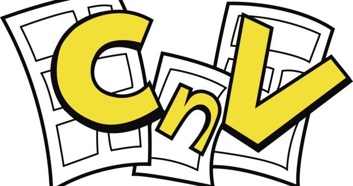 CnV00