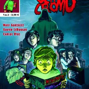 el-ultimo-cromo-00