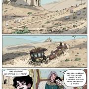 Gustavo2-Pagina 01