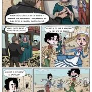 Gustavo2-Pagina 03
