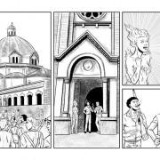 Orígenes Universo 36 página 3