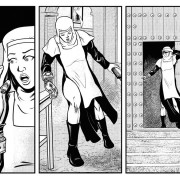 Página 1 guantelete