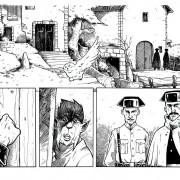 Página 2 Lince