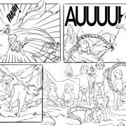 Página 2 grupo 5 Alhucemas