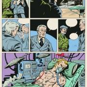 Página PT3 02