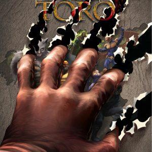piel-de-toro-2-cover-page_60-235-00-x-332-40mm-400dpi-25